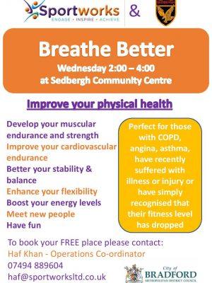 Breathe Better flyer Aug 2019 v3-page-001