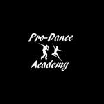pro-dance academy